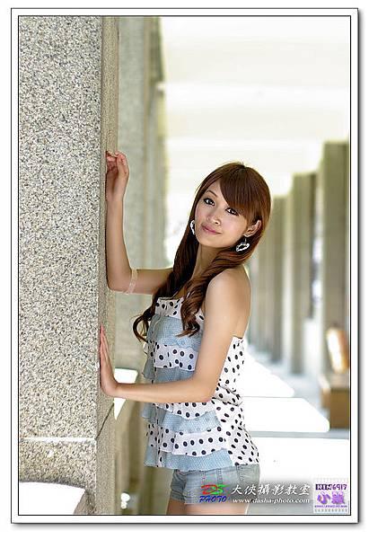nEO_IMG_KIN_5740.jpg
