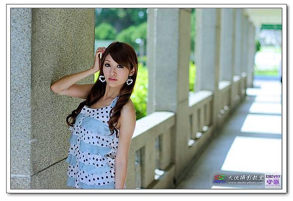 nEO_IMG_KIN_5743.jpg