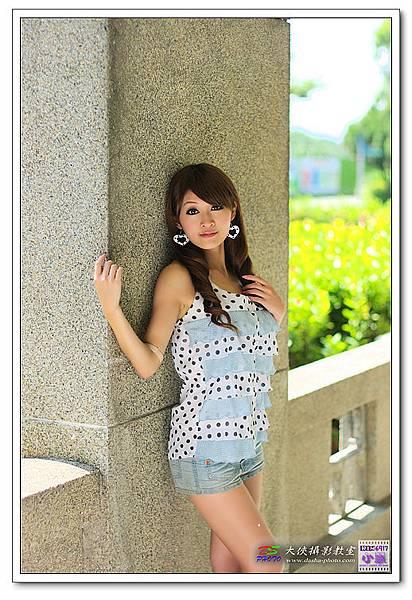 nEO_IMG_KIN_5746.jpg