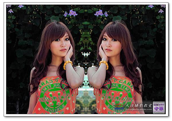 nEO_IMG_KIN_5683.1.jpg
