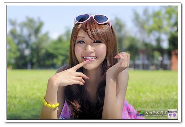 nEO_IMG_KIN_5702.jpg