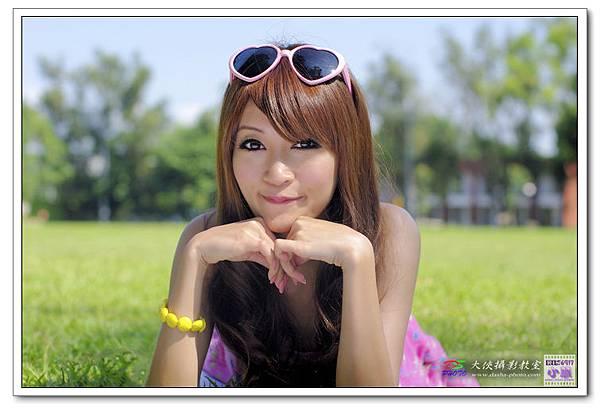 nEO_IMG_KIN_5703.jpg