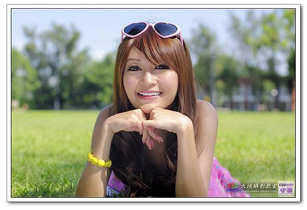 nEO_IMG_KIN_5705.jpg
