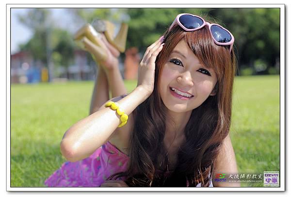 nEO_IMG_KIN_5709.jpg
