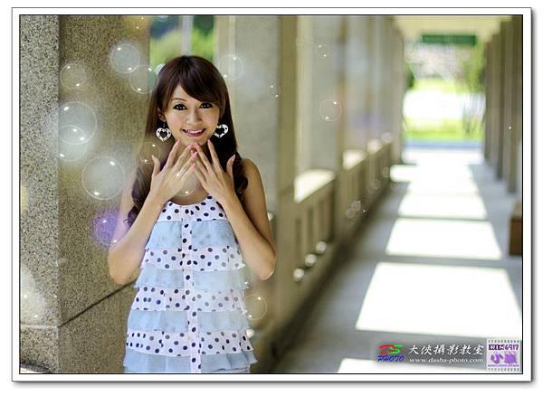 nEO_IMG_KIN_5757.jpg