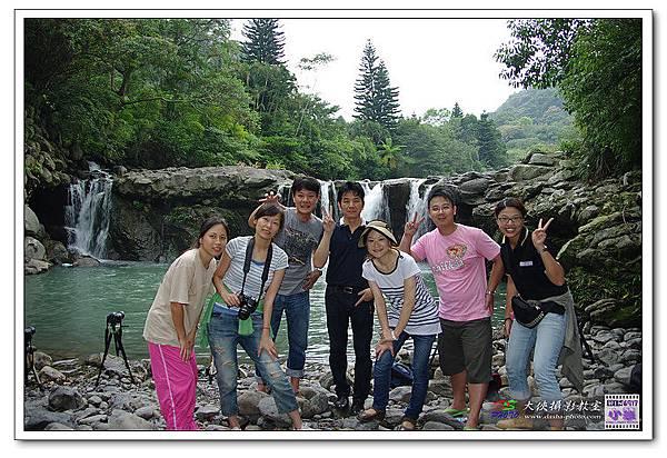nEO_IMG_KIN_5845.jpg