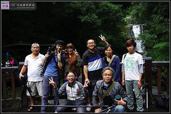 nEO_IMG_KIN_6110.jpg