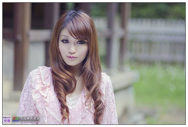 nEO_IMG_KIN_7081.jpg