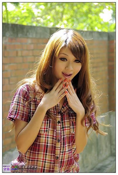 nEO_IMG_KIN_7360.jpg