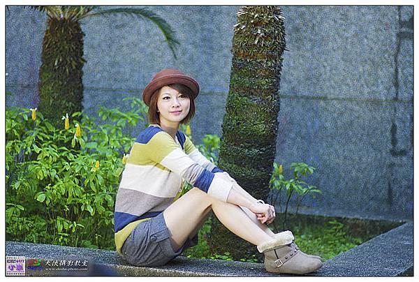 nEO_IMG_KIN_7447.jpg