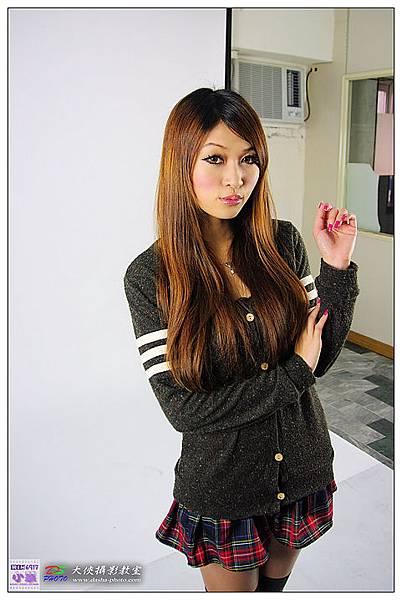 nEO_IMG_KIN_8544.jpg