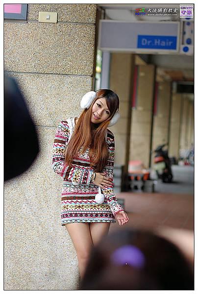 nEO_IMG_KIN_8604.jpg