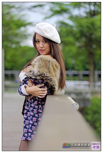 nEO_IMG_KIN_8793.jpg