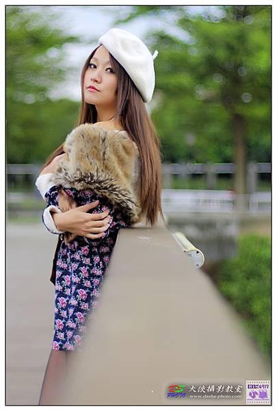 nEO_IMG_KIN_8795.jpg