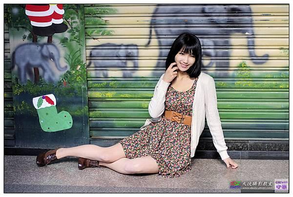 nEO_IMG_KIN_8993.jpg