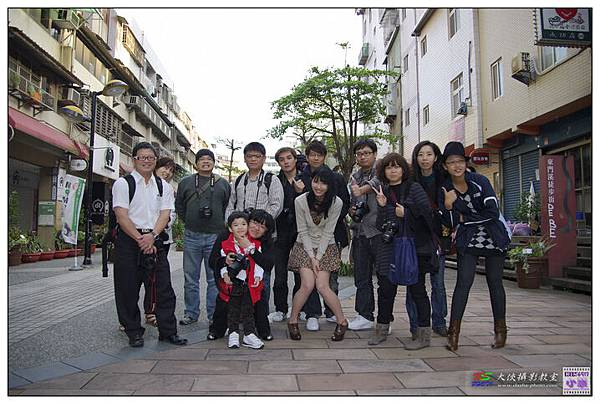 nEO_IMG_KIN_9029.jpg