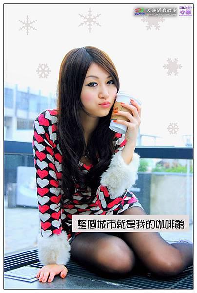 nEO_IMG_KIN_9218.jpg