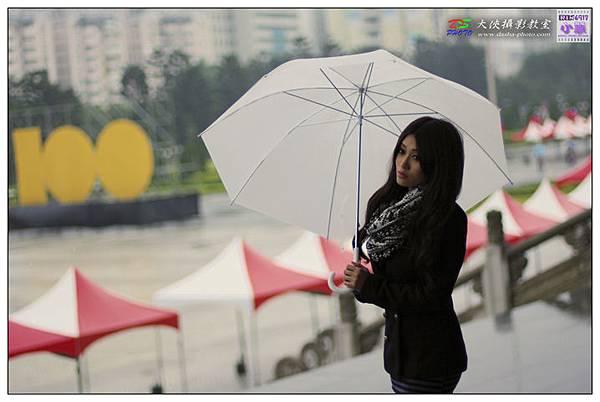 nEO_IMG_KIN_0291.jpg