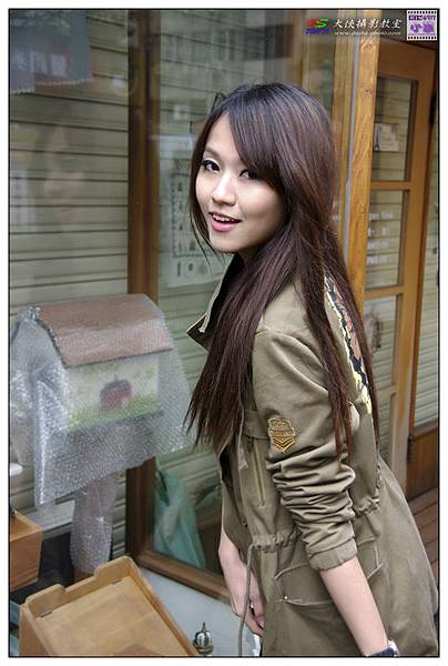 nEO_IMG_KIN_2752.jpg