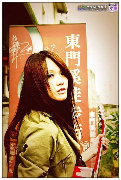 nEO_IMG_KIN_2775_副本.jpg
