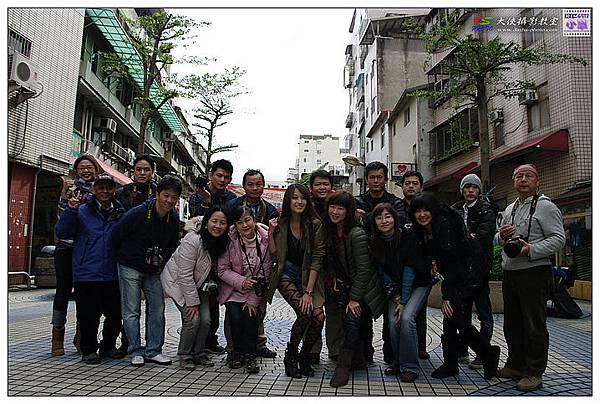 nEO_IMG_KIN_2755.jpg