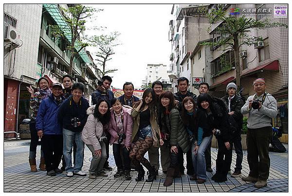 nEO_IMG_KIN_2756.jpg
