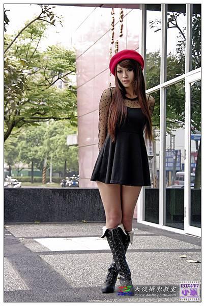 nEO_IMG_KIN_4636-1