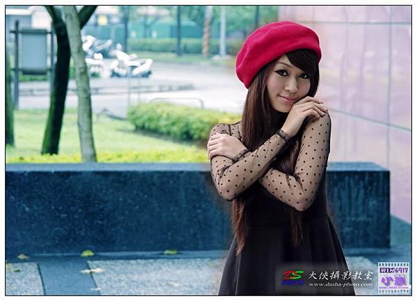 nEO_IMG_KIN_4639-1