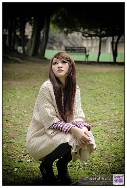 nEO_IMG_KIN_4667-2