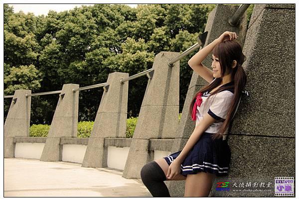 nEO_IMG_KIN_4675