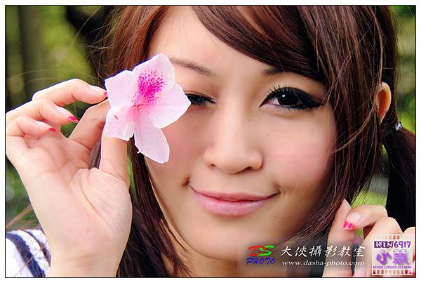 nEO_IMG_KIN_4692-1