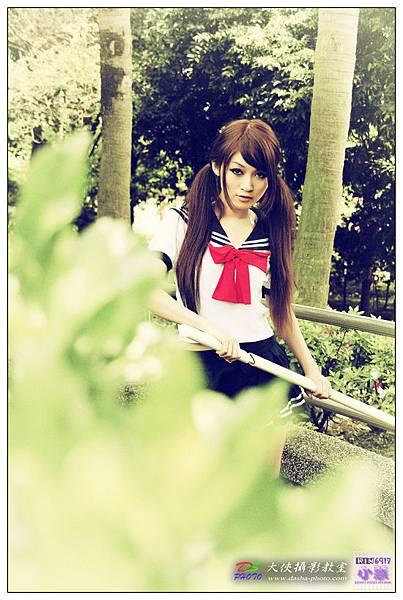 nEO_IMG_KIN_4713-1
