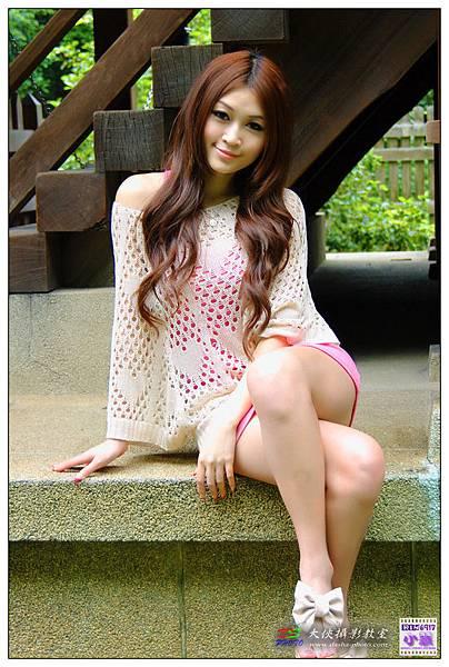 nEO_IMG_KIN_55911