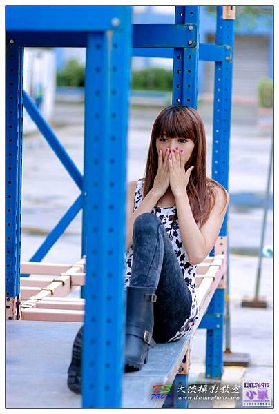 nEO_IMG_KIN_7347-1