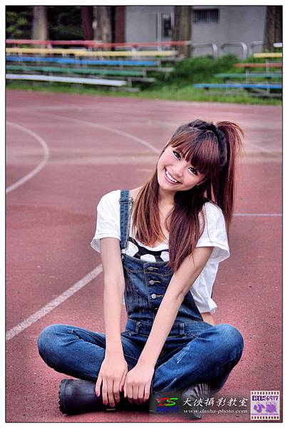 nEO_IMG_KIN_7382