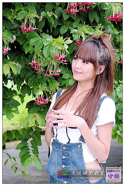 nEO_IMG_KIN_7405