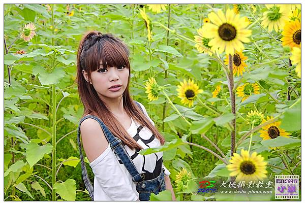 nEO_IMG_KIN_7485