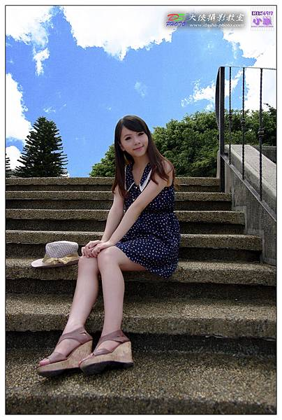 nEO_IMG_KIN_8535-1_副本