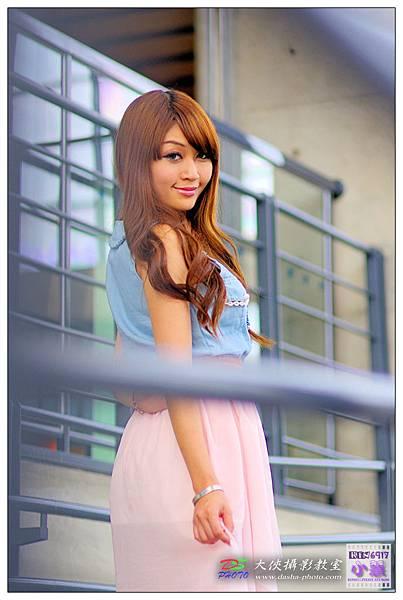 nEO_IMG_KIN_3281