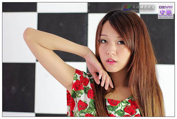 nEO_IMG_KIN_6520