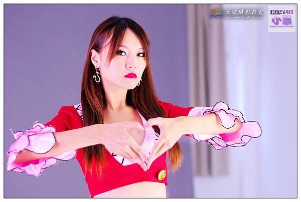 nEO_IMG_KIN_6543_副本