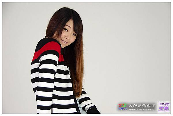 nEO_IMG_KIN_9302