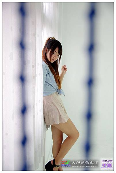 nEO_IMG_KIN_9374