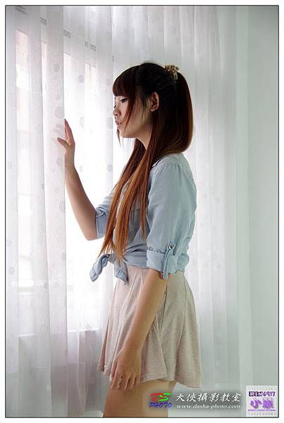nEO_IMG_KIN_9377