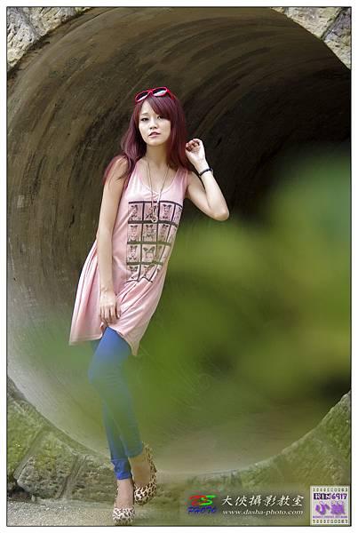 nEO_IMG_KIN_9805