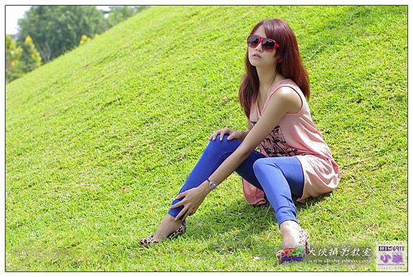 nEO_IMG_KIN_9815