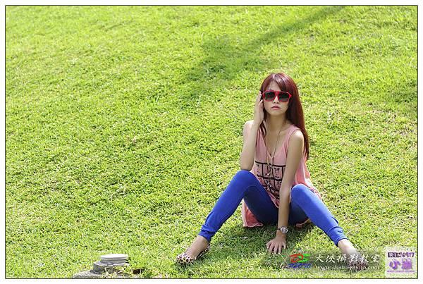nEO_IMG_KIN_9818