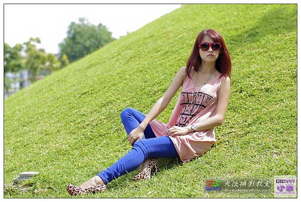 nEO_IMG_KIN_9820