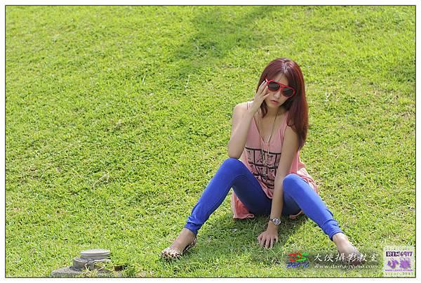 nEO_IMG_KIN_9819