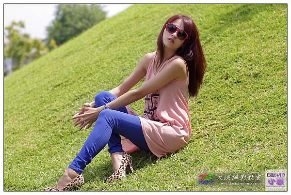 nEO_IMG_KIN_9823
